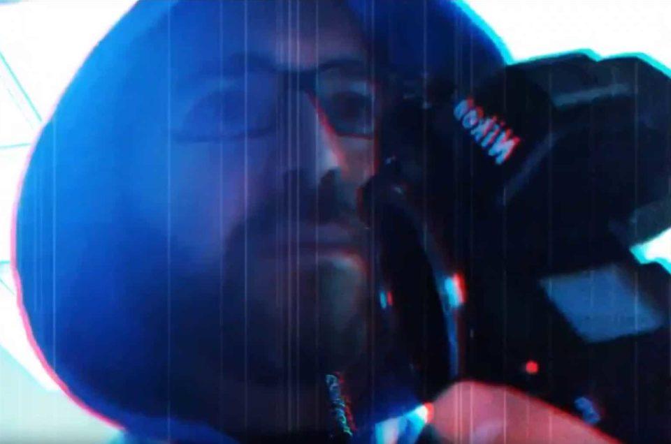 Video: Nikon Z6