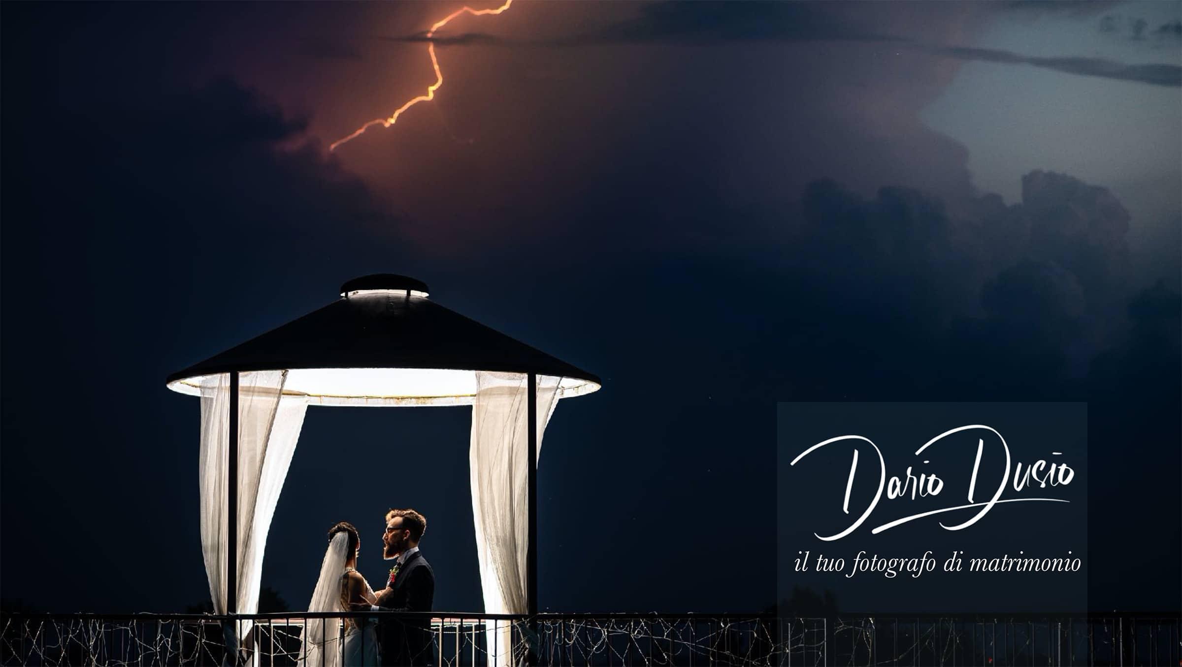 Tutto Luce Torino To dario dusio - fotografo professionista wedding torino