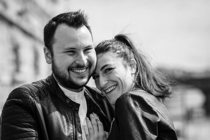 Alessia + Emanuele